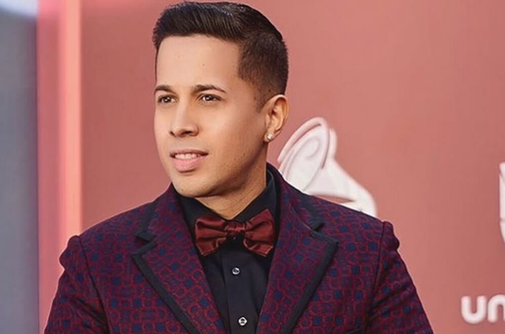 De La Ghetto Digital Marketing